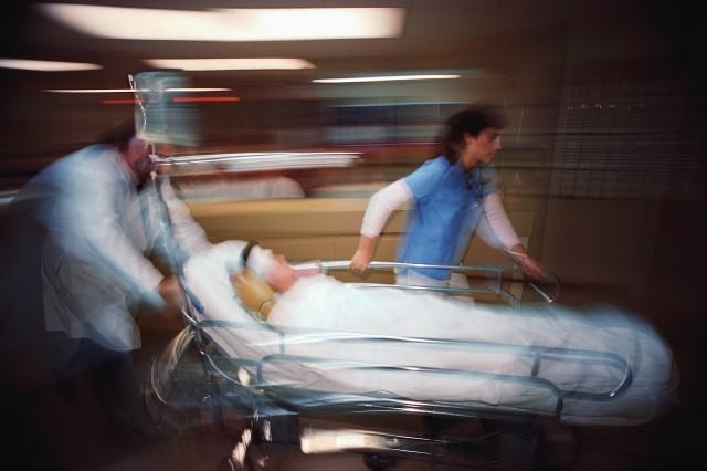 Medical Practice Scheduling