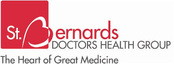 Doctor's Health Group